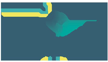 Studio Dentistico Bonacalza - Varese